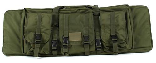 """Condor 133 Single 36"""" Rifle Case"""