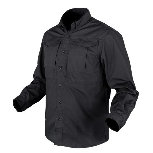 TAC-Pro Shirt