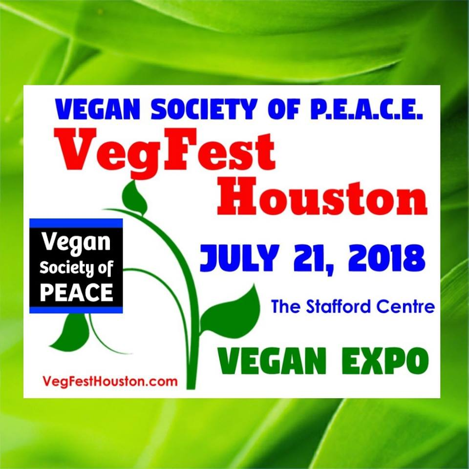 6th-annual-vegfest-houston-promo-image-green.jpg