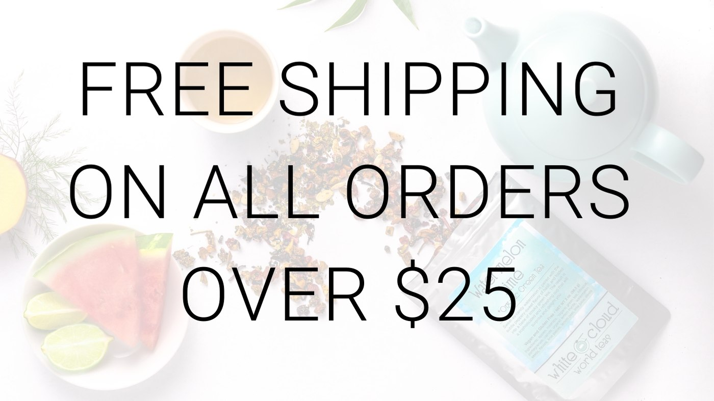 free-shipping-on-all-order-over-25.jpg