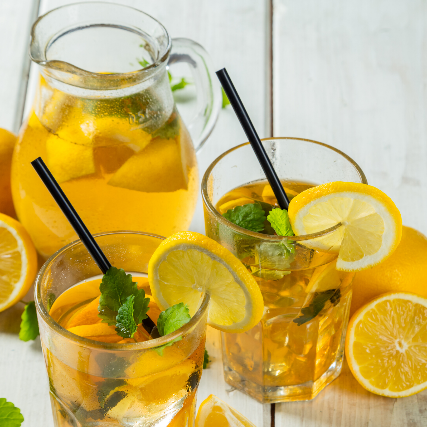 quick-easy-iced-tea-recipes-click-here-1-.png