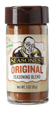 Original Spice Blend-Seasonest