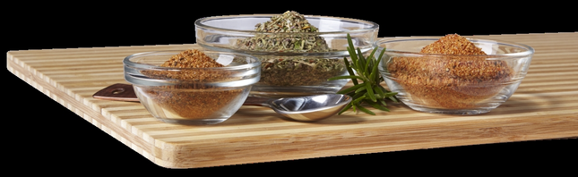 Common Cooking Questions about Herbs and Spices