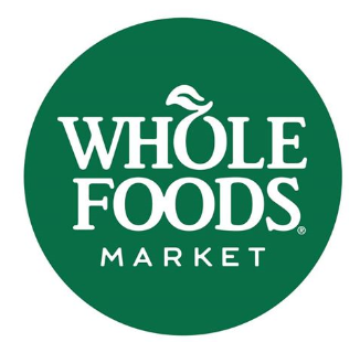 Whole Foods Atlanta Locations
