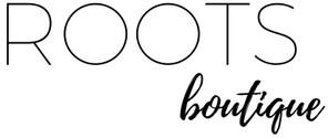 ROOTS BOUTIQUE