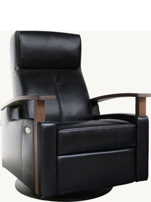 Indoor Furniture Living Room Chairs Gliders Recliners