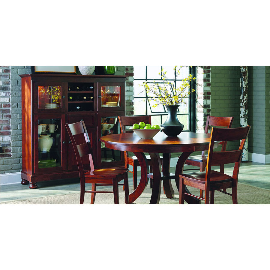 Aspen Dining Room Collection