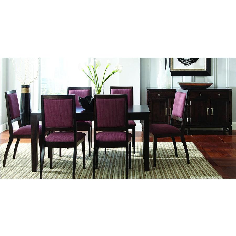 Vigo Dining Room Collection