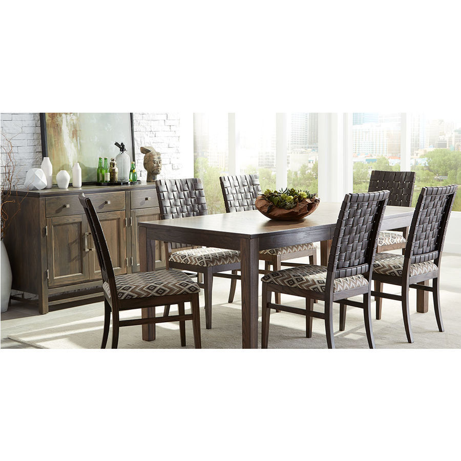 Ashton Dining Room Collection