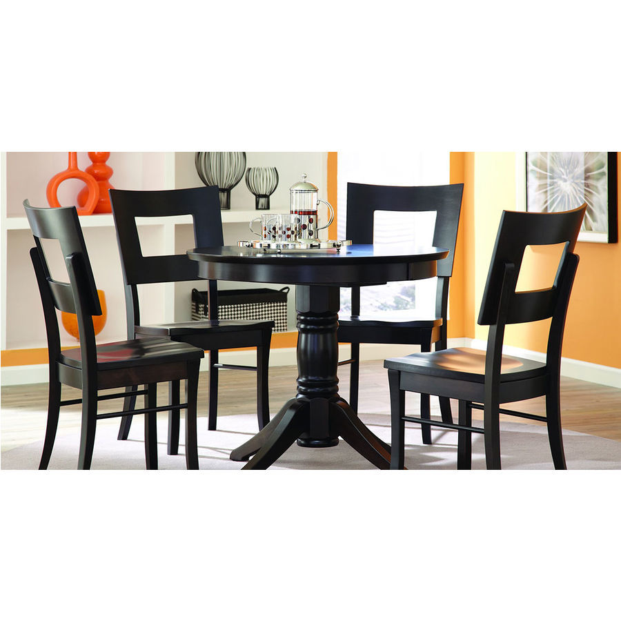 Brooklyn Dining Room Collection