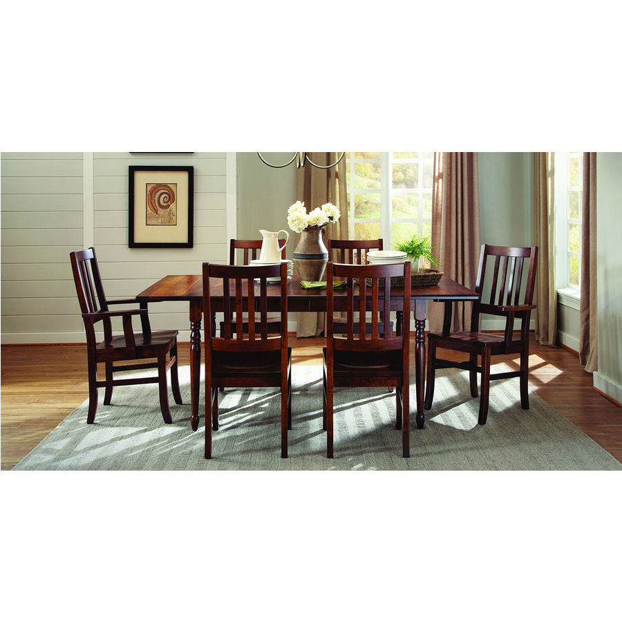 Lance Dining Room Collection