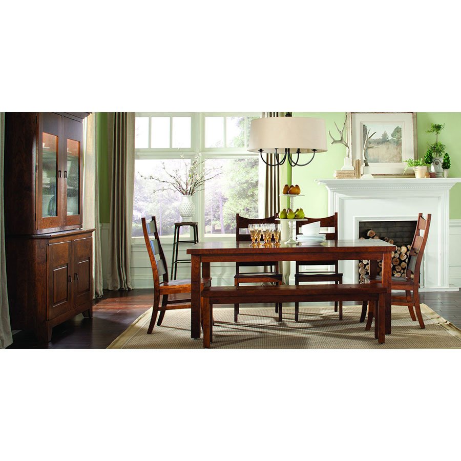 Rochester Dining Room Collection