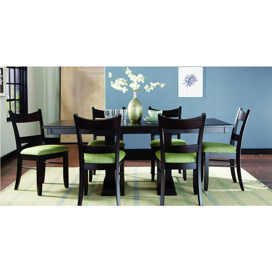 Manhattan Dining Room Collection