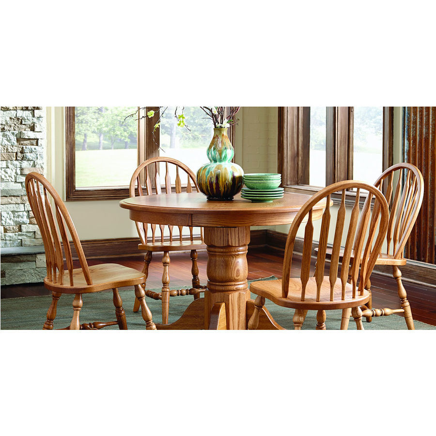 Junior Dining Room Collection