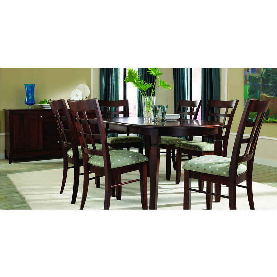 Lattice Dining Room Collection