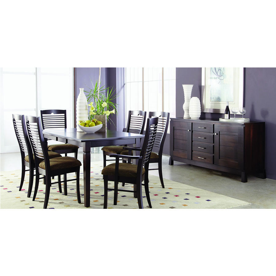 Romeo Dining Room Collection