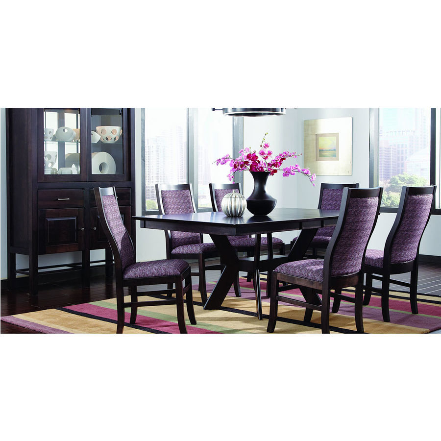 Hudson Dining Room Collection