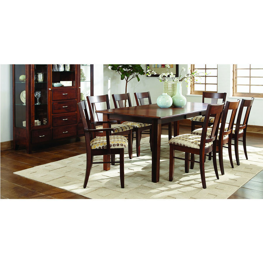 Bakersfield Dining Room Collection