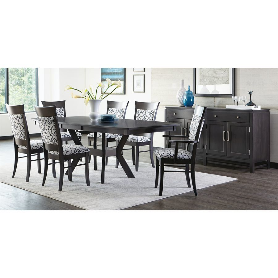 Marque Dining Room Collection