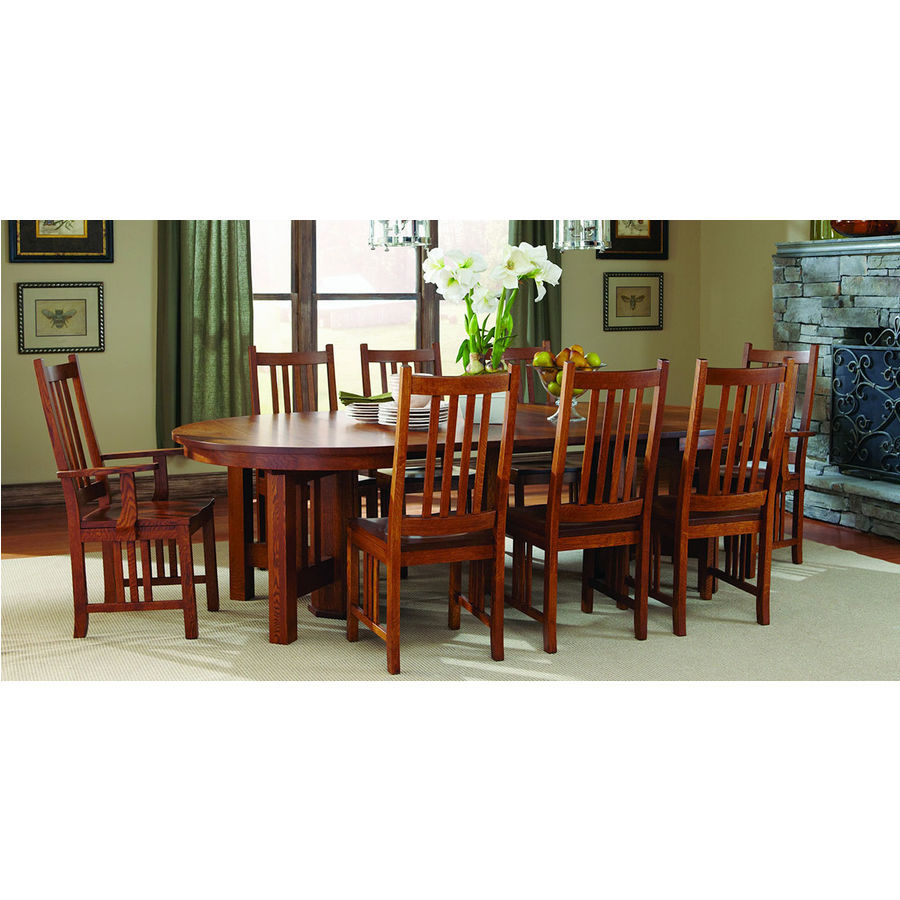Gathering Dining Room Collection