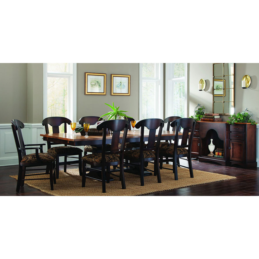 Tuscany Dining Room Collection