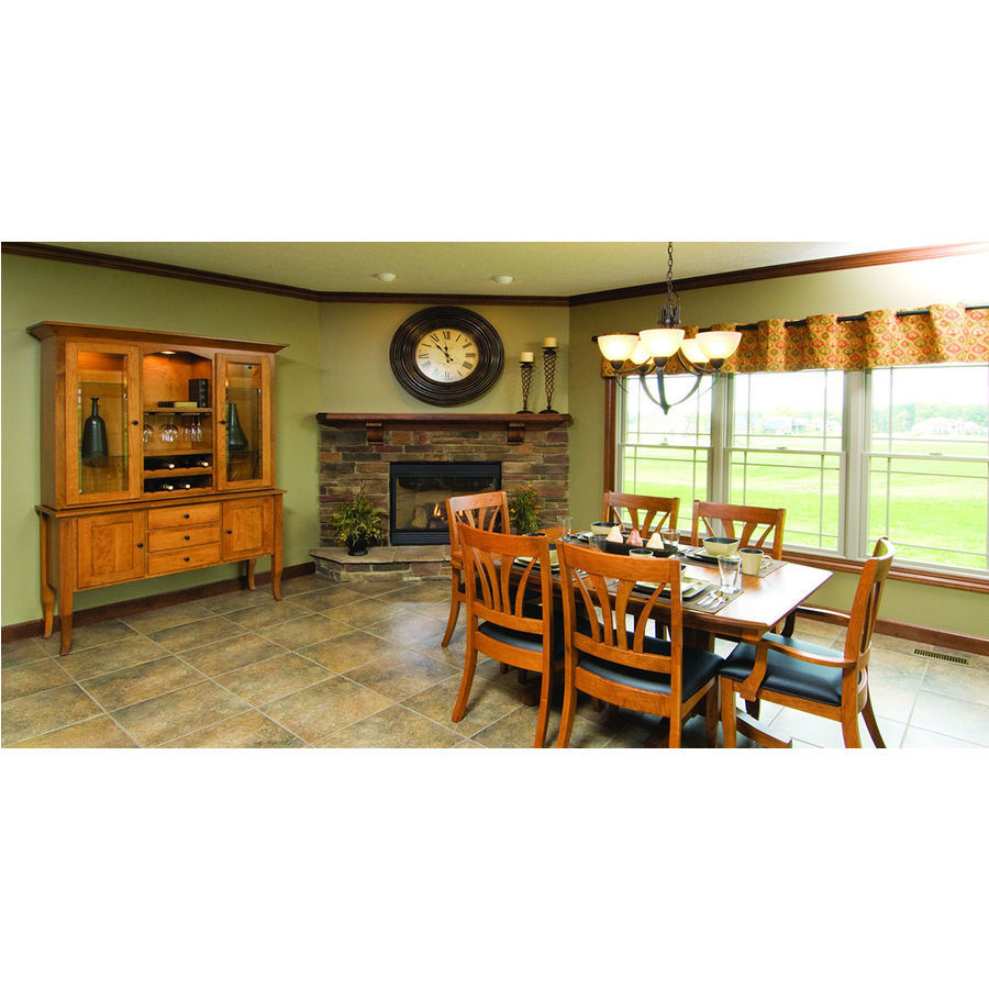 Hartford Dining Room Collection