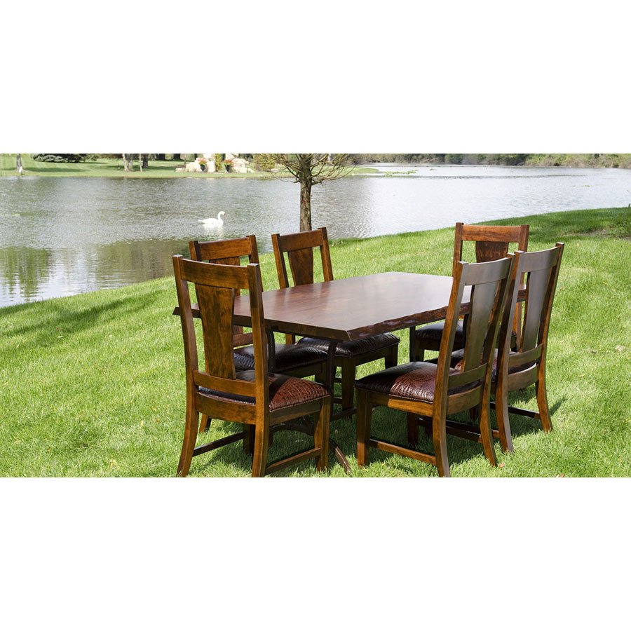 Blake Dining Room Collection