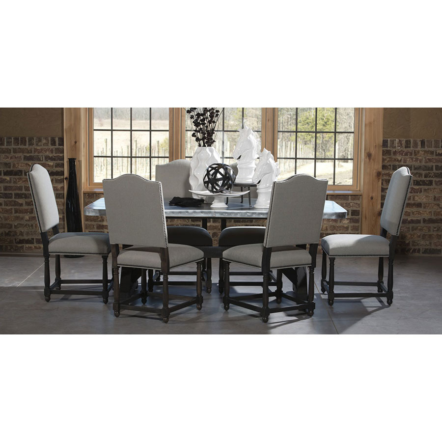 Charlie Dining Room Collection