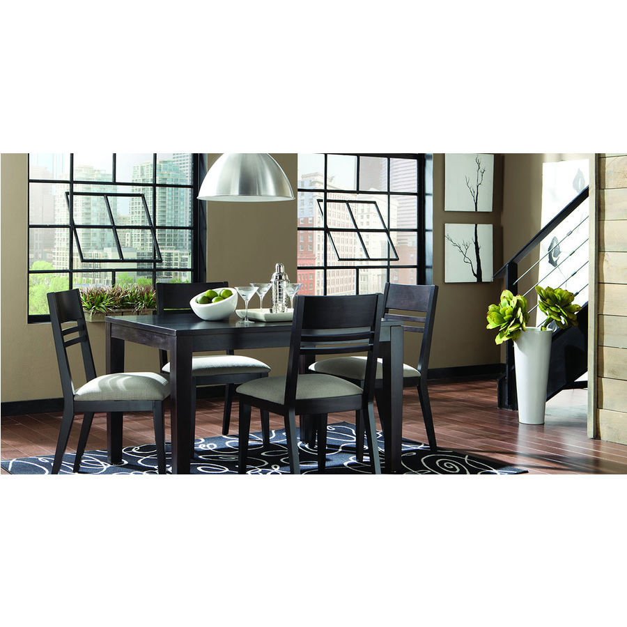 Beck Dining Room Collection