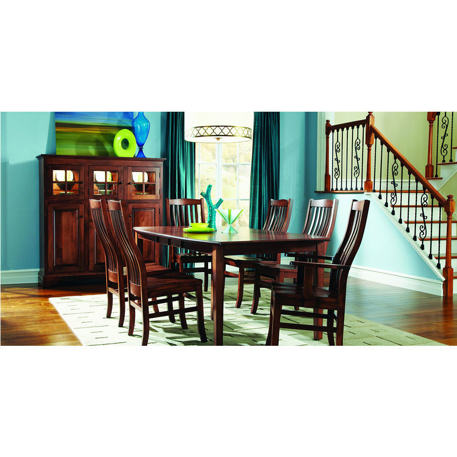 Prestige Dining Room Collection