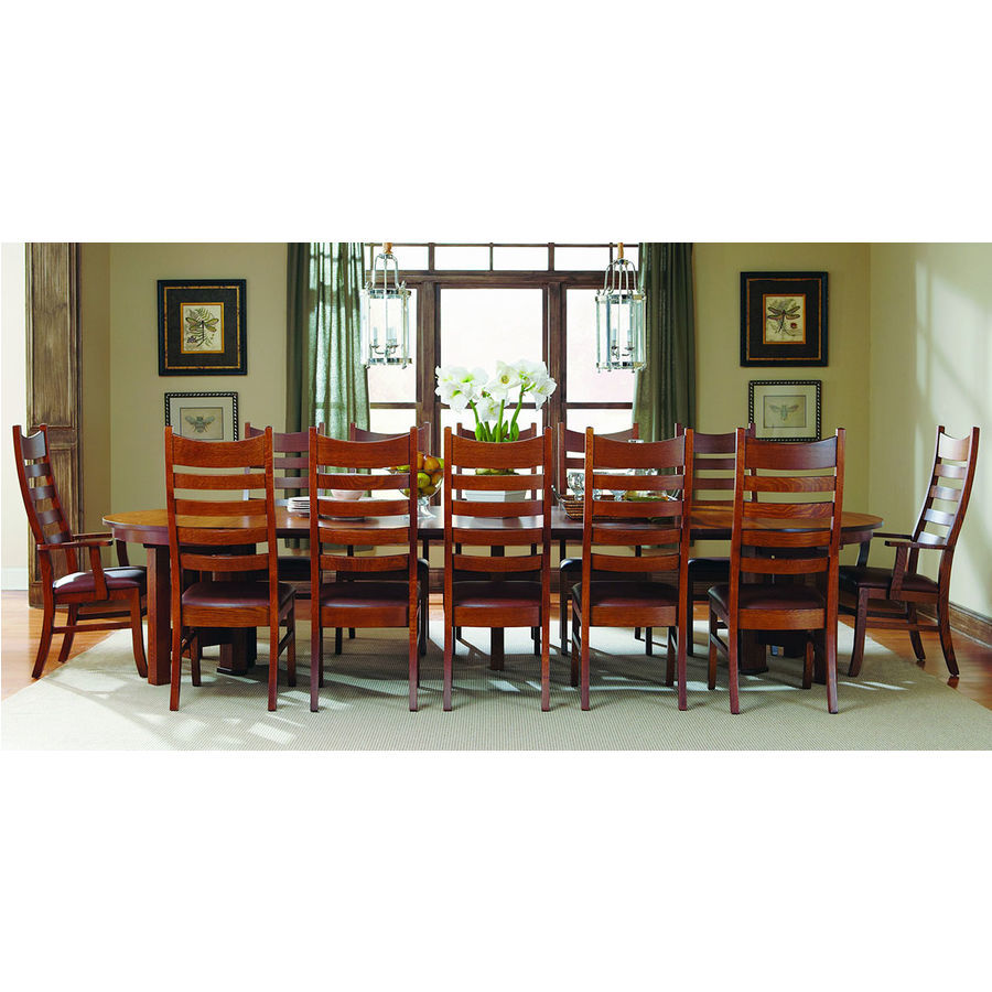 Royal Heritage Dining Room Collection