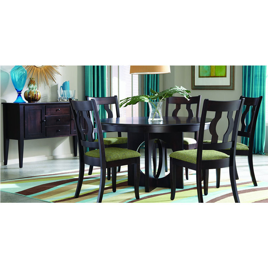 Metro Dining Room Collection
