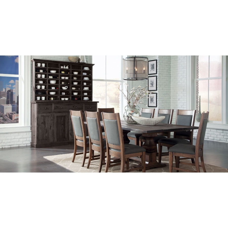 Alexander Dining Room Collection
