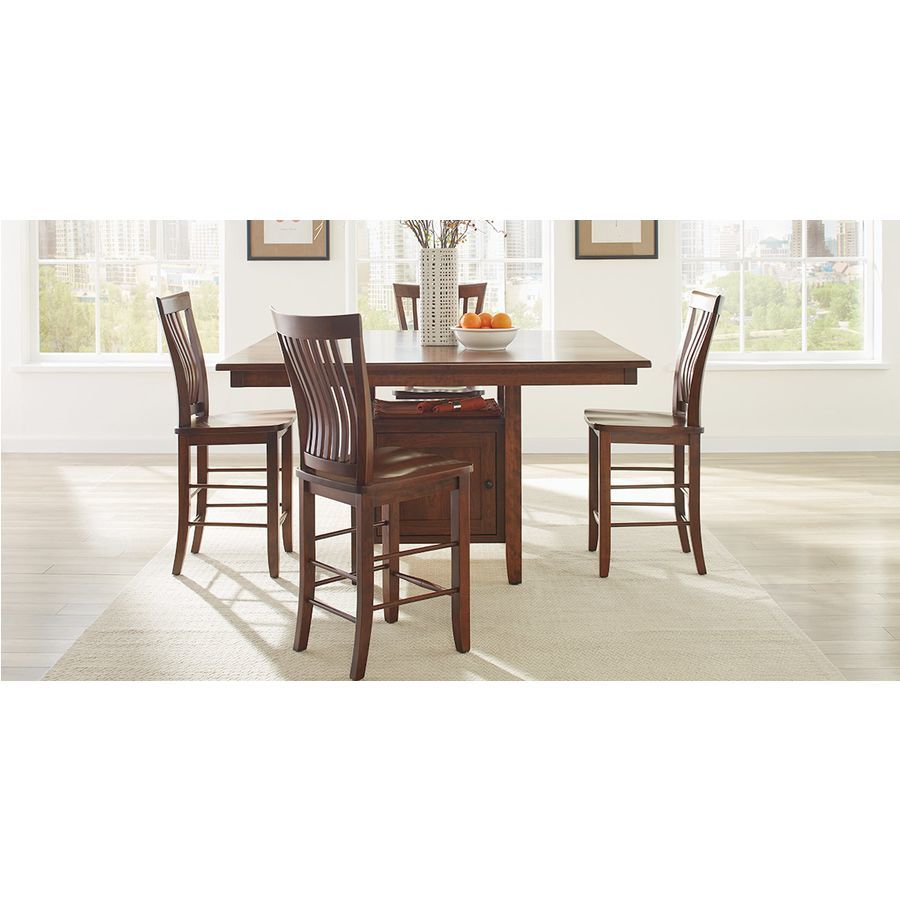 Hannah Dining Room Collection