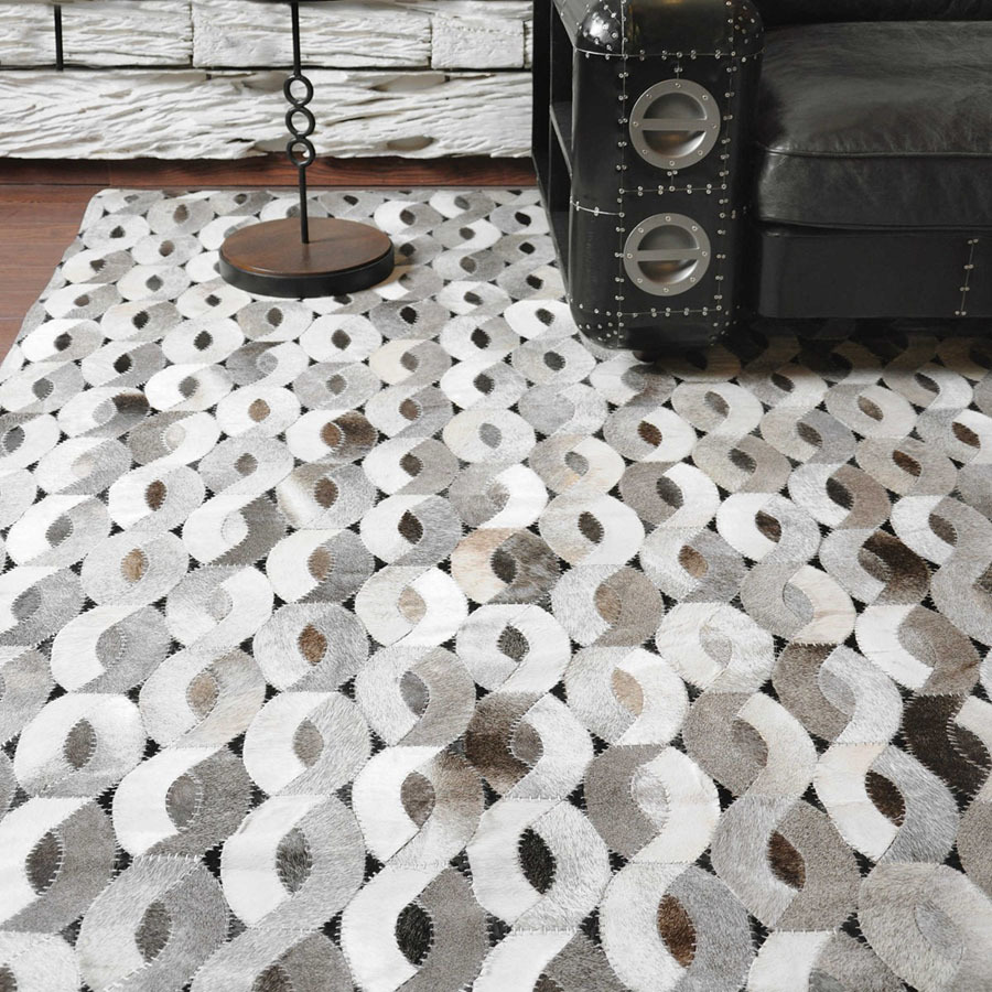 Hand Loomed Rugs