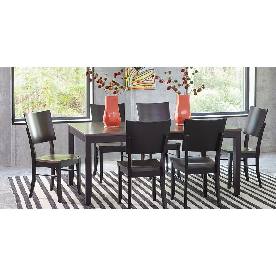 Fresno Dining Room Collection