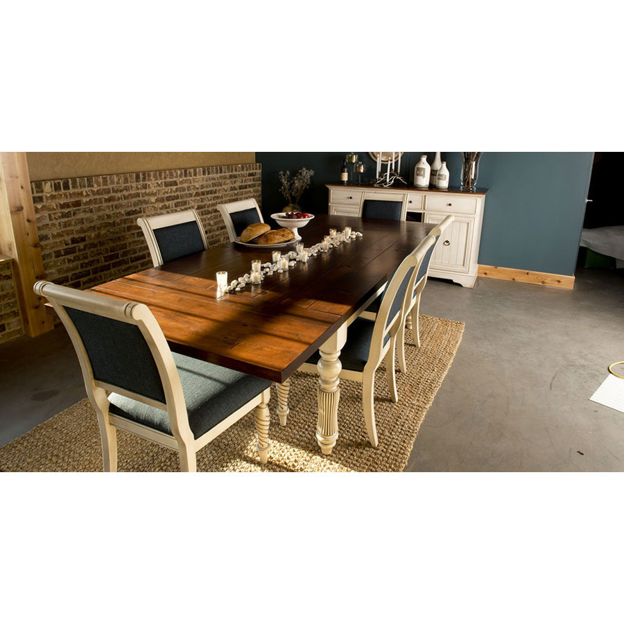 Umbria Dining Room Collection