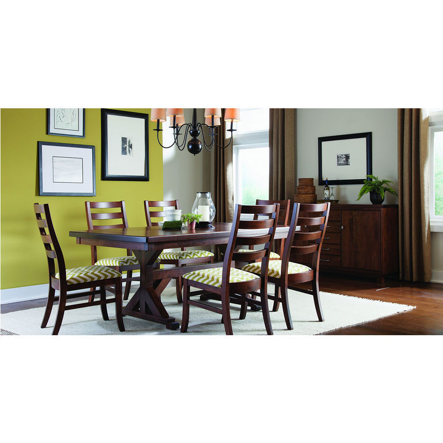 Franklin Dining Room Collection