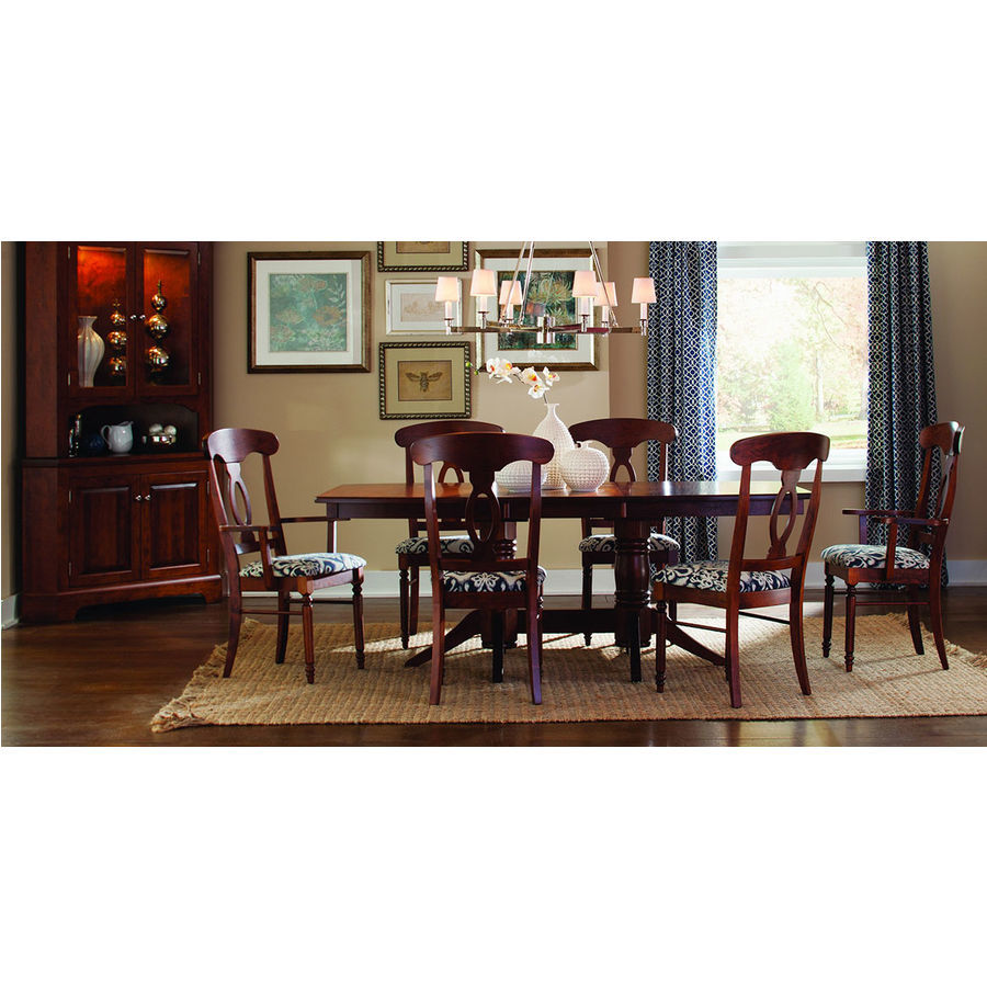 Pierre Dining Room Collection