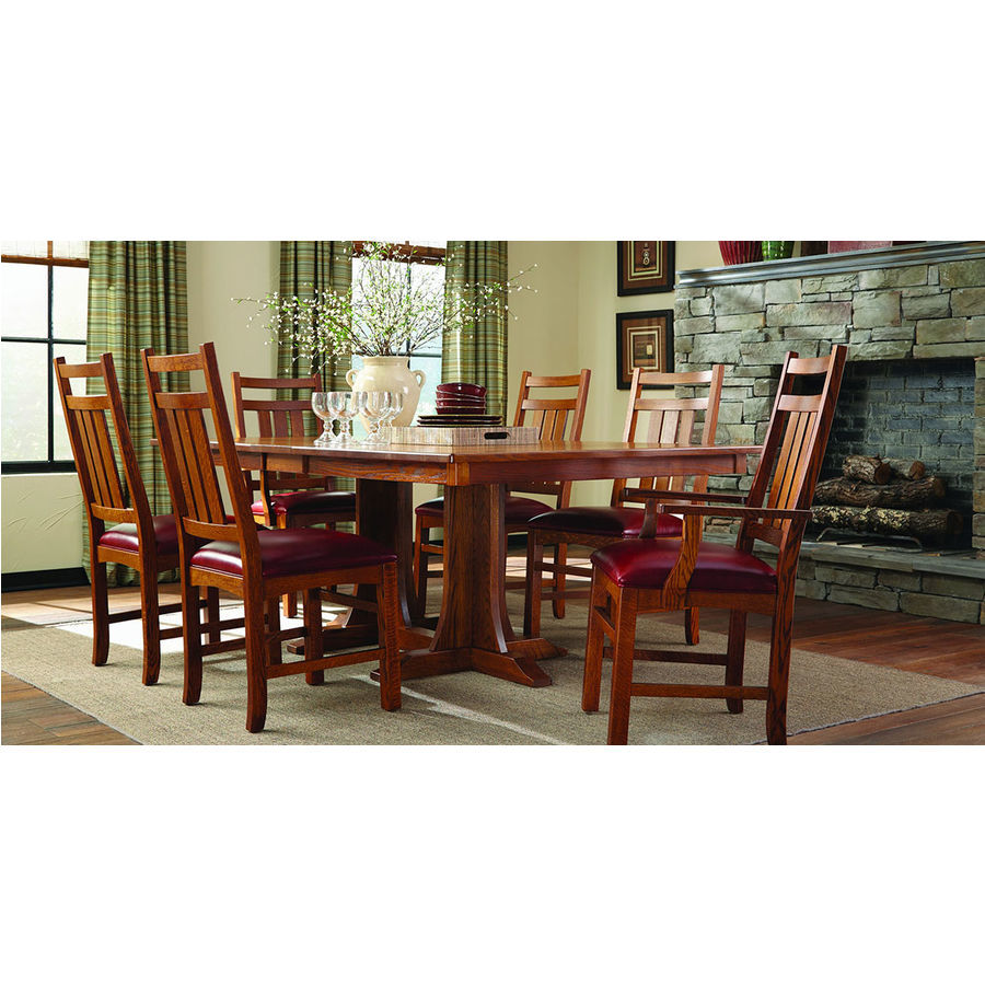 Sedona Dining Room Collection
