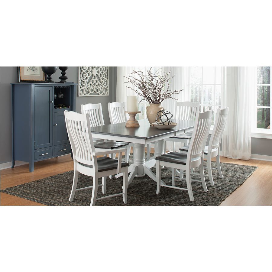 Jackson Dining Room Collection