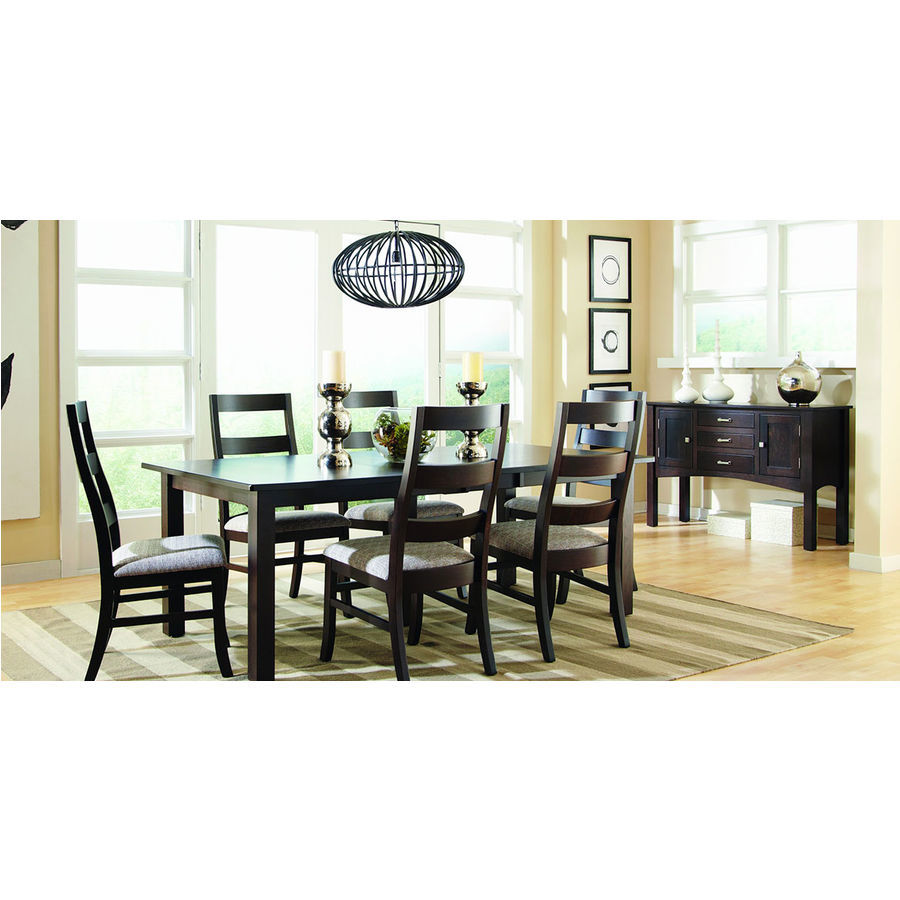 Rietta Dining Room Collection