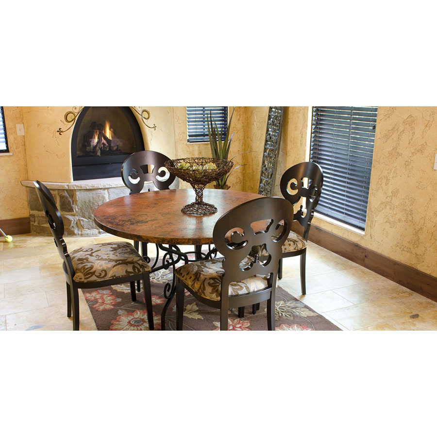 Alsace Dining Room Collection