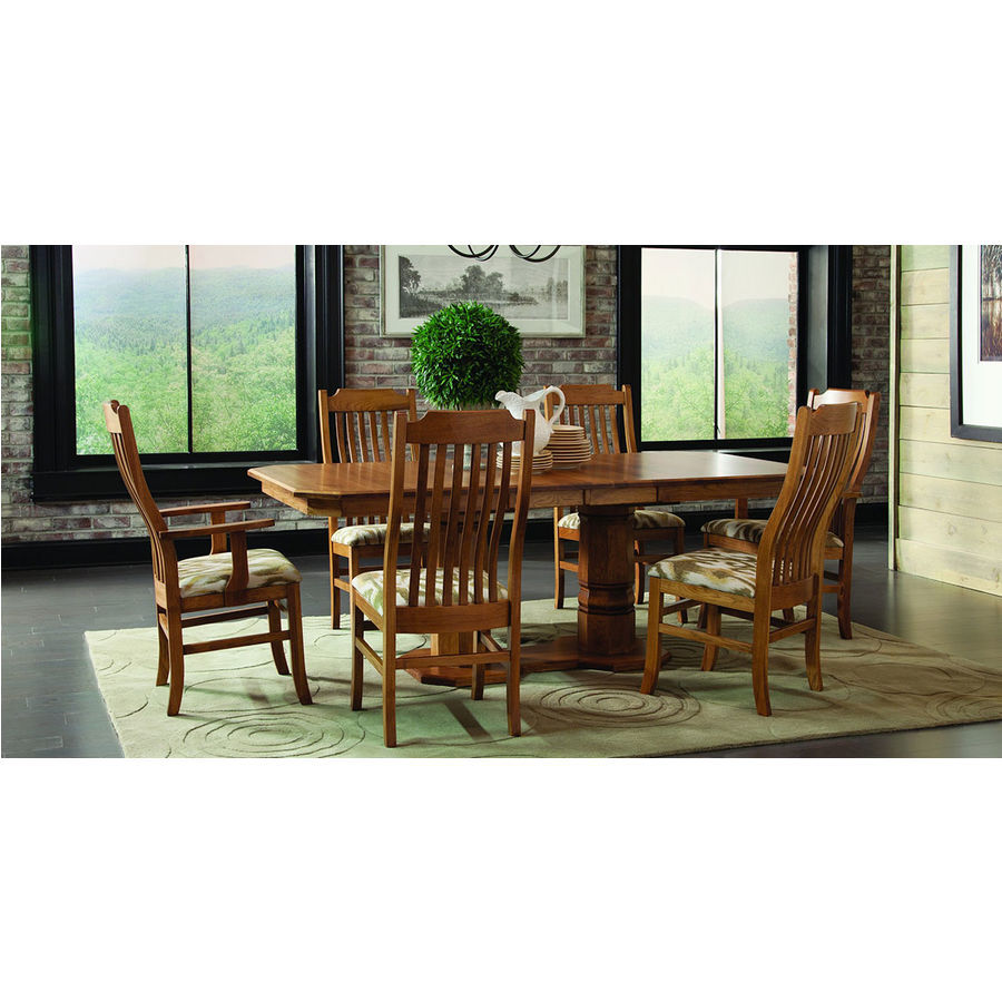 Bently Dining Room Collection