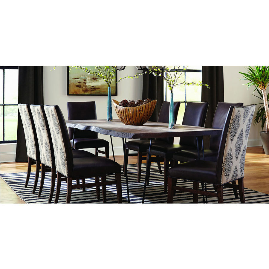 Arlo Dining Room Collection