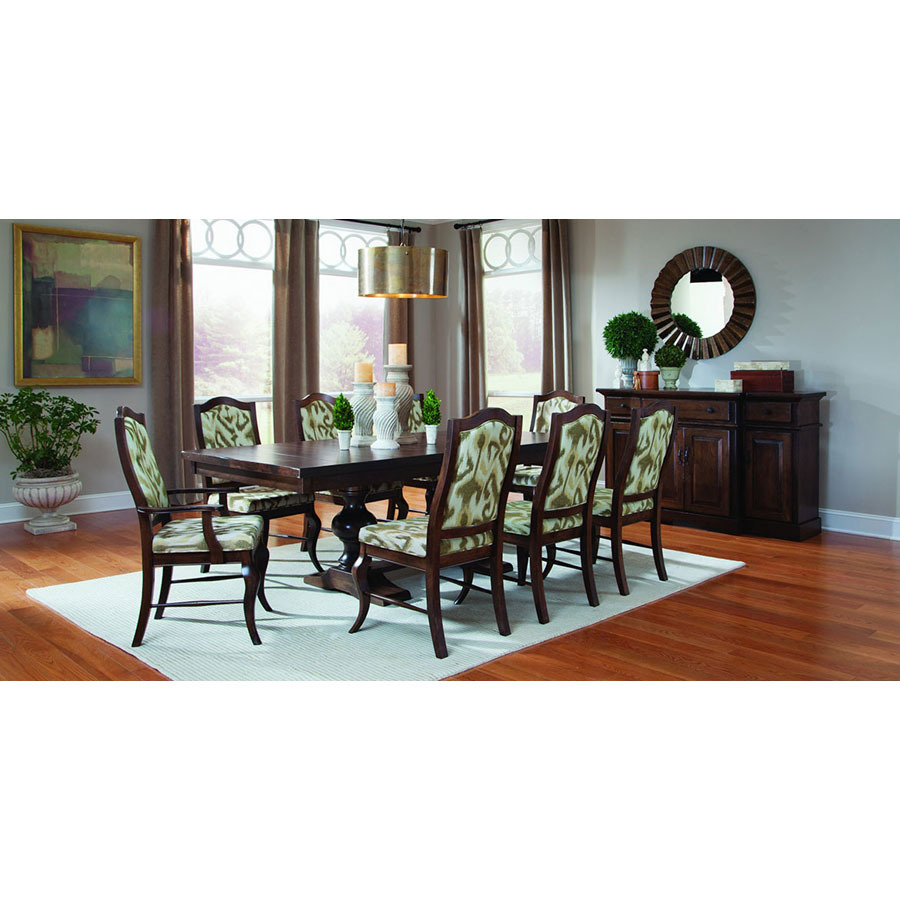 Versailles Dining Room Collection