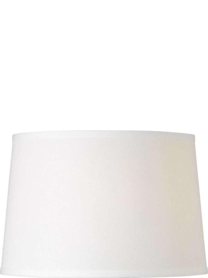 Shades Lamps