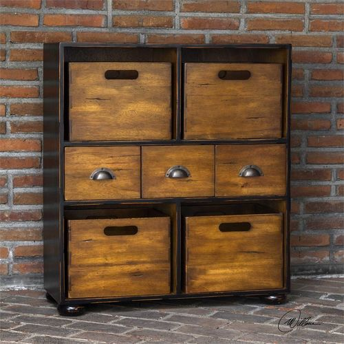 Chests Cabinets