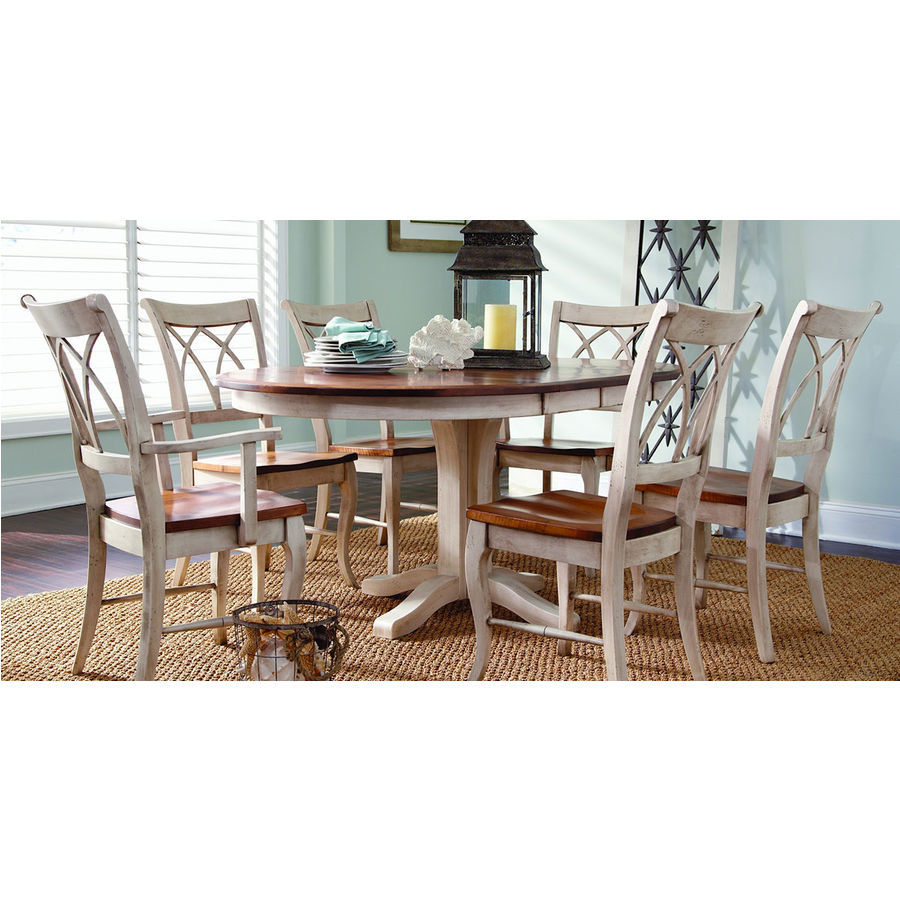 Adams Dining Room Collection