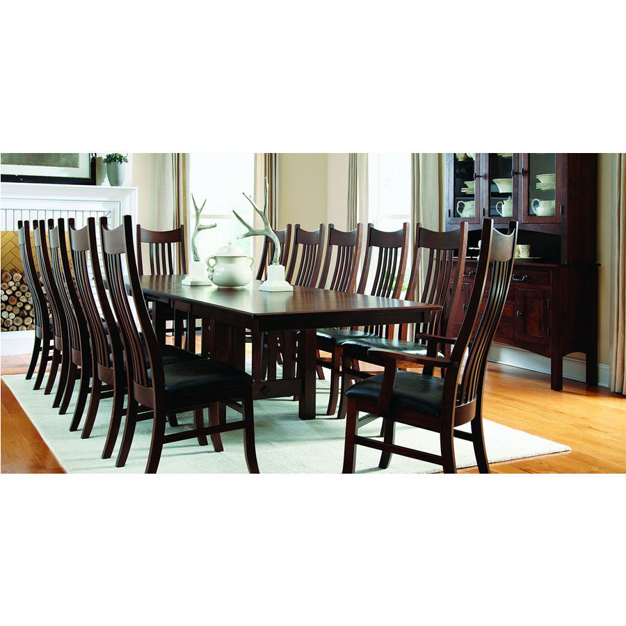 Royal Concord Dining Room Collection